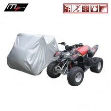 BRANDA ATV