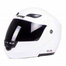 SW 920 Beyaz