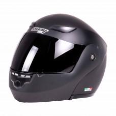 SW 920 Mat Siyah