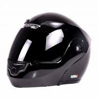 SW 920 Siyah