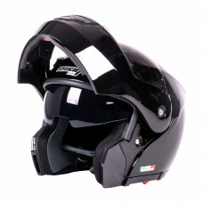 SW 921 Siyah