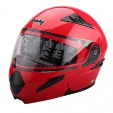 SW 901 Kırmızı
