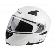 SW 901 Beyaz