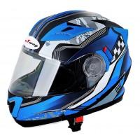 SW 925 Mavi