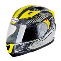SW 925 Sarı