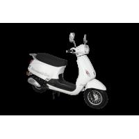 RMG MOTOR DİVA 50