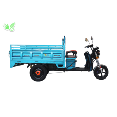 ARORA AR 10000 MOPED 100Ah